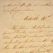 Thumbnail of resizedimage175175-treaty-of-paris-signature.icon.jpg